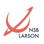 NSB LARSON profile image.