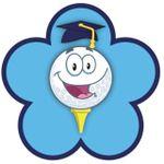 The school of golf  profile image.