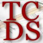 TCDS Plans profile image.