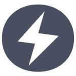 O'Hagan Electric profile image.