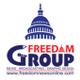 Freedom Group logo