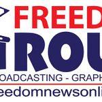Freedom Group profile image.