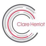 Clare Herriot profile image.