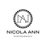 Nicola Ann Photography profile image.