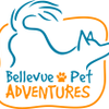 Bellevue Pet Adventures profile image