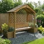 Gardentone profile image.