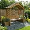 Gardentone profile image