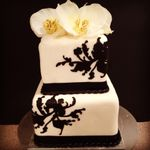 Hennessey's All Occasion Cakes profile image.