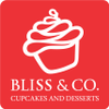Bliss & Co profile image