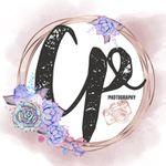 Prinsloo Photography profile image.