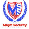 Mayz Security Services LLC profile image