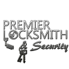 Premier Locksmith and Security profile image