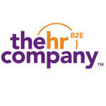 The HR Company profile image.