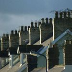 Black Cat Chimneys Ltd profile image.