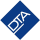 DTA Security Services, LLC logo