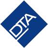DTA Security Services, LLC profile image
