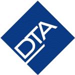 DTA Security Services, LLC profile image.