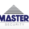 Master  Security Company LLC profile image