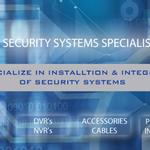 ITCRS Inc. profile image.