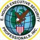 E. House Executive Security Professionals, Inc. logo