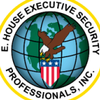 E. House Executive Security Professionals, Inc. profile image