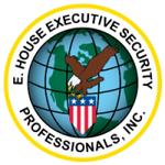 E. House Executive Security Professionals, Inc. profile image.