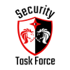 Security Task Force LLC. profile image