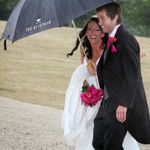 5D Photography - Weddings, Portraits, Events and Commercial. profile image.