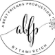 A Best Friends' Production by Tami Reich logo