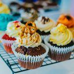 Sugrush Bakery profile image.