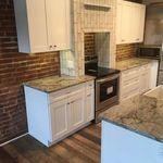 Restoration Carpentry and Tile profile image.