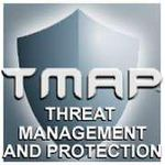 Threat Management And Protection, Inc. profile image.