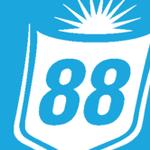Signal 88 Security of Ocala profile image.