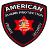 American Guard Protection profile image