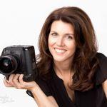 Photographe GrapheStudio profile image.