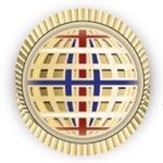 Secure Group, Inc. profile image.