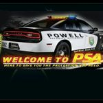 Powell Security Alliance profile image.