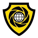 International Security Services, Inc. profile image.