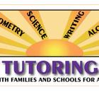 That Tutoring Place logo