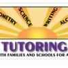 That Tutoring Place profile image