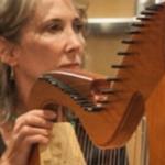 ElFann Harp profile image.