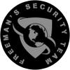 Freeman's Security Team profile image