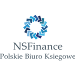 nsfinance accounts and bookeeping ltd profile image.