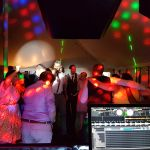 Ruby Tunes Mobile Disco profile image.