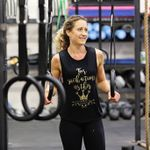 Vancouver Wellness Studio- Haley's Coaching profile image.