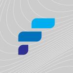 Futra profile image.