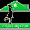 A SparkLing Clean profile image