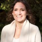 Kirsten M Wilson Design profile image.