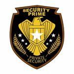 Security Prime profile image.