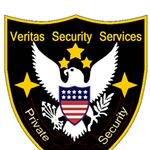 Veritas Security Services profile image.